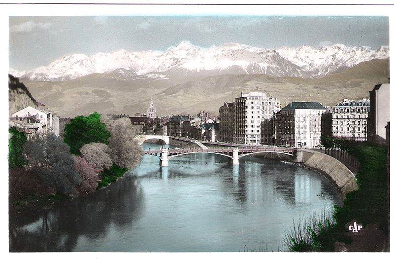 http-::commons.wikimedia.org:wiki:File-Carte_postale_grenoble_11
