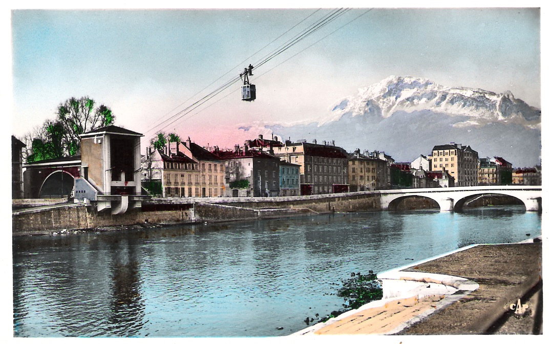 http-::commons.wikimedia.org:wiki:File-Carte_postale_grenoble_12