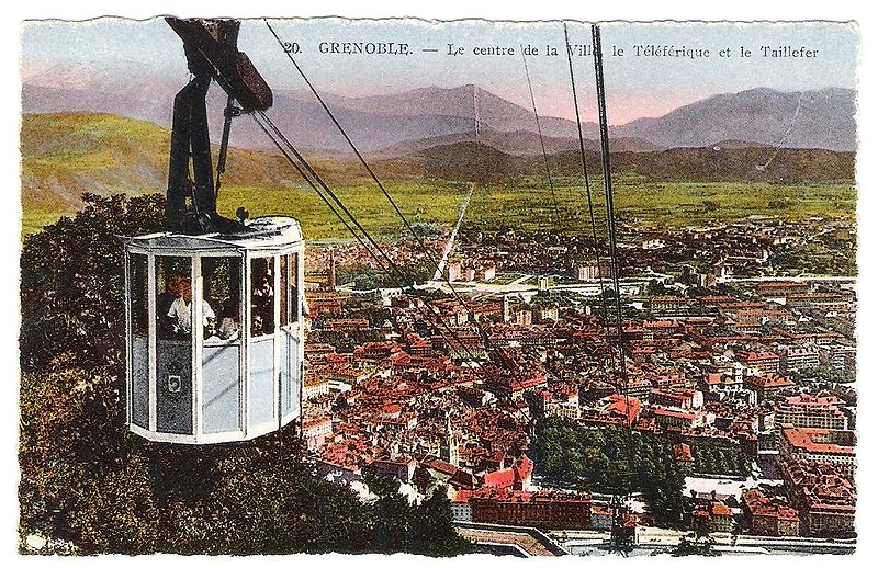 http-::commons.wikimedia.org:wiki:File-Carte_postale_grenoble_15