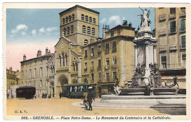 http-::commons.wikimedia.org:wiki:File-Carte_postale_grenoble_5