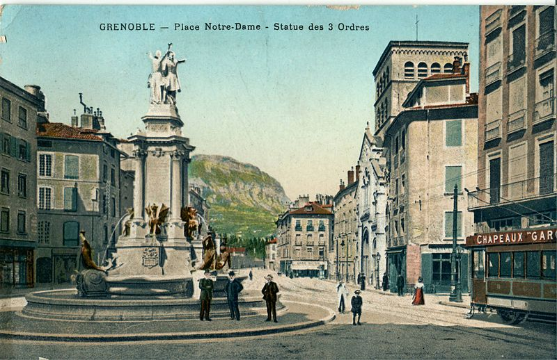 http-::commons.wikimedia.org:wiki:File-La_Havane_-_GRENOBLE_-_Place_Notre_Dame_-_Statue_des_3_ordres