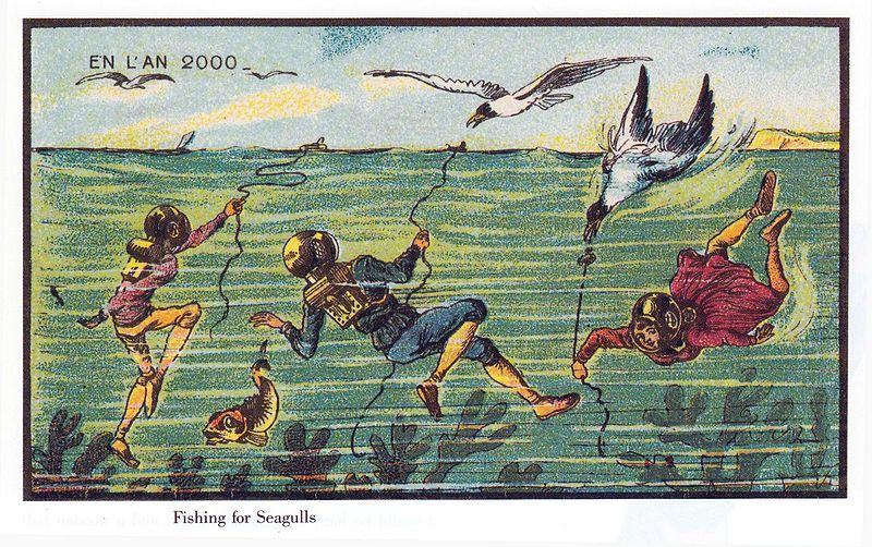 800px-France_in_XXI_Century-1._Fishing