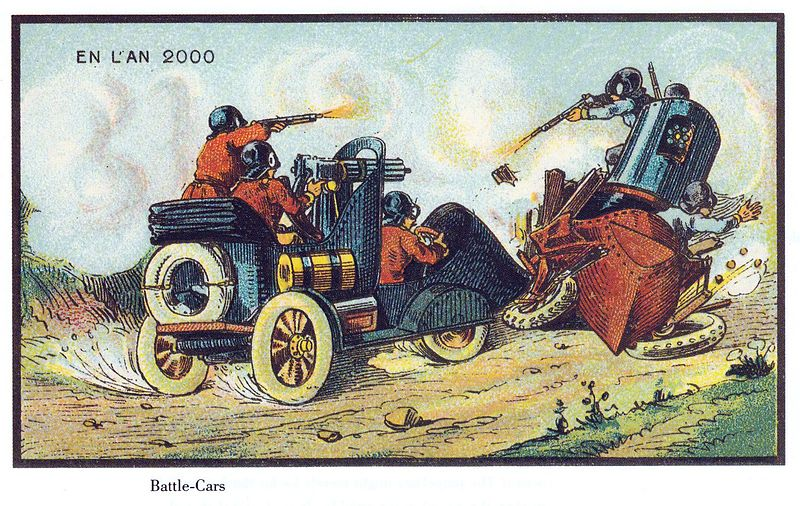 800px-France_in_XXI_Century._War_cars
