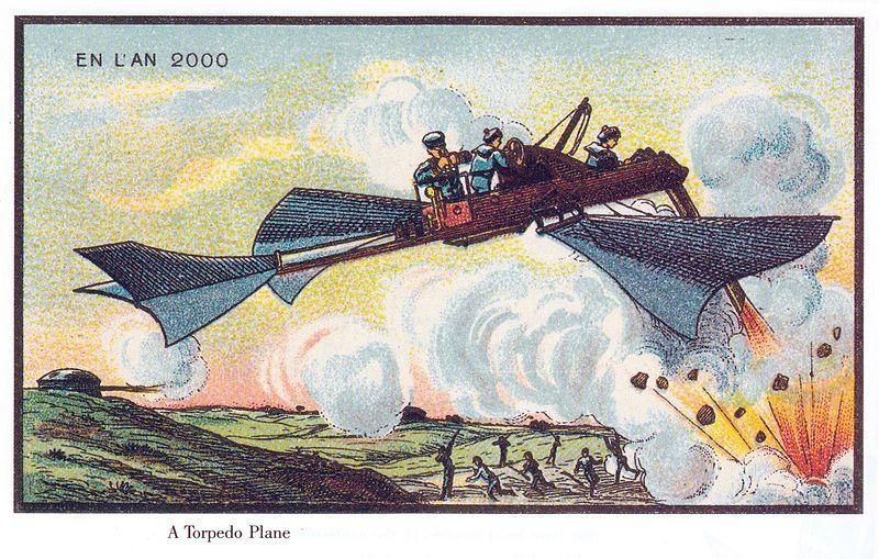 800px-France_in_XXI_Century._War_plane