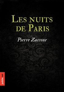 zaccone_nuits