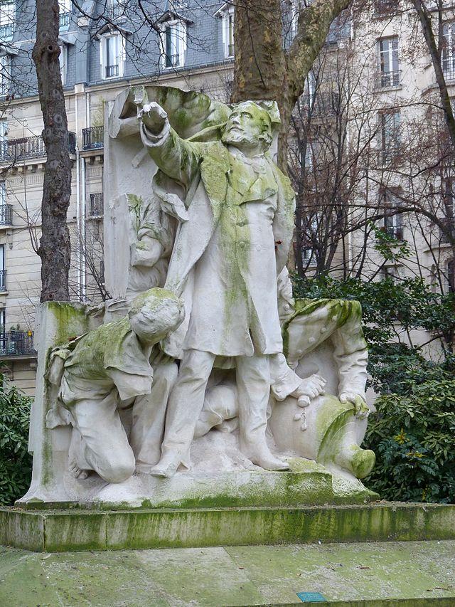 Gambetta_Paris_20e_1