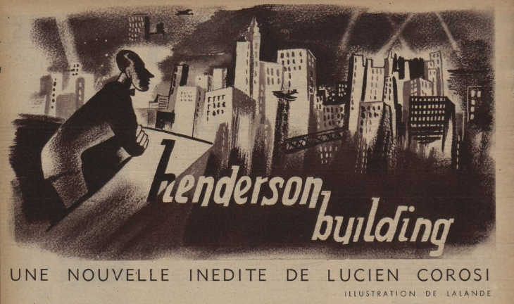 corosi henderson building 1