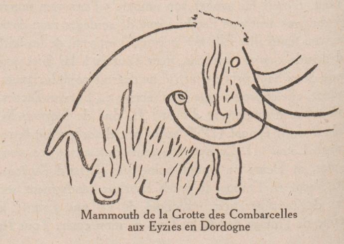 mammouths 2